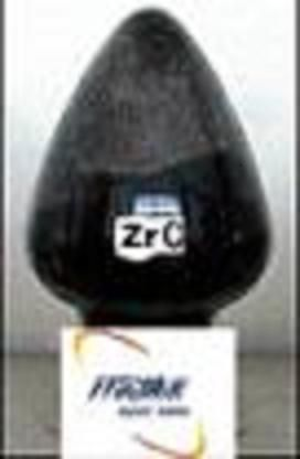 zirconium carbide nanoparticles