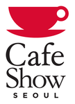 The 18th Seoul Int'l Cafe Show 2019