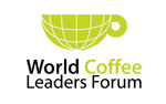 World Coffee Leader's Forum (WCLF)