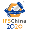 International-Fastener-Show-China trade show