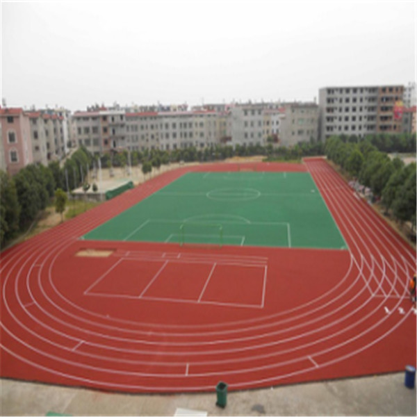 indoor outdoor Mondo carpet bank running track for stadium /school /track and field