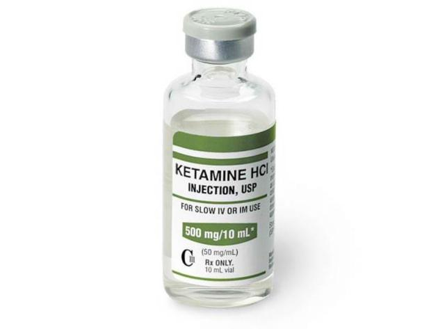 Painting Ketamine liquid supplier in 2020