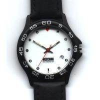 GENTLEMAN WATCH