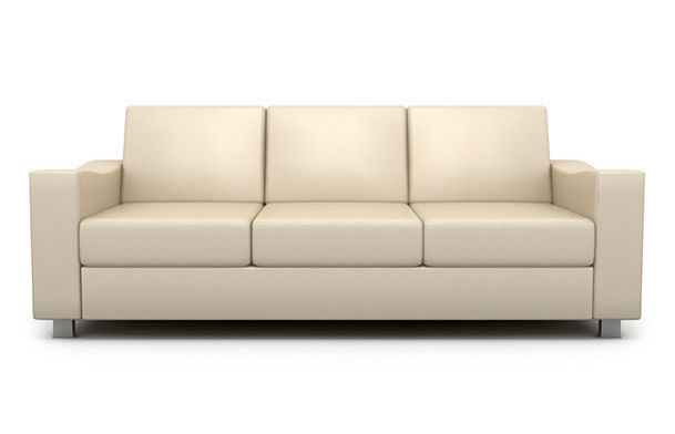 office leather sofas