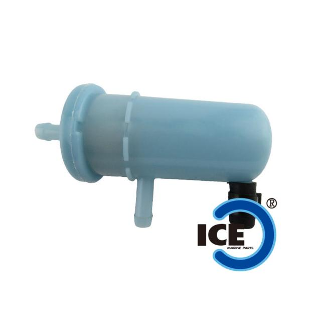SUZUKI outboard Fuel Filter масляный фильтр 15410-87L00 - Foreign