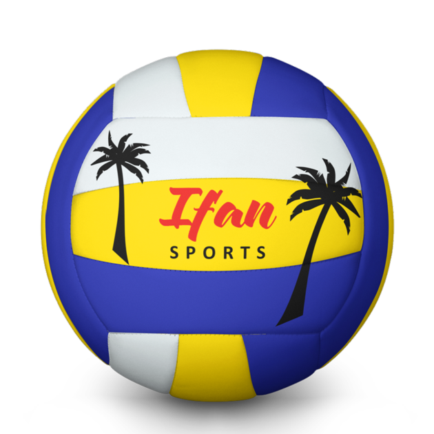 IFAN SPORTS VOLLEYBALL