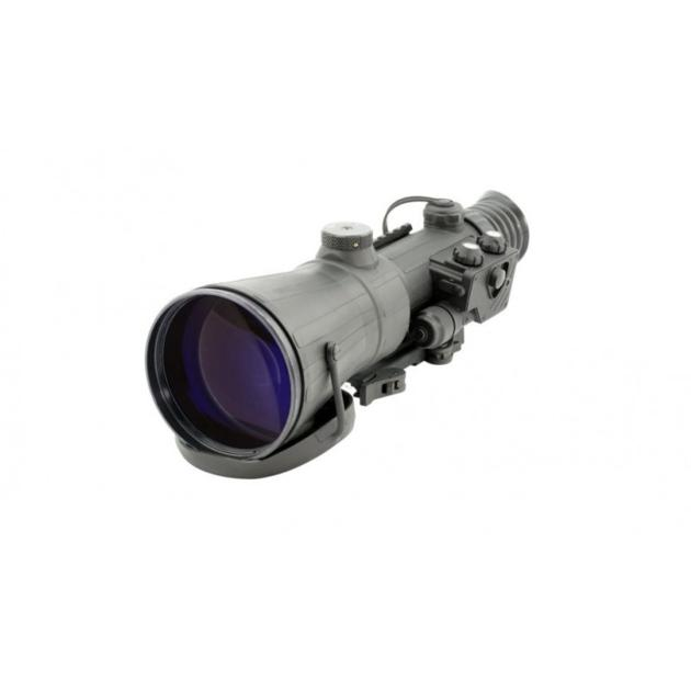 ARMASIGHT VULCAN 8X PROFESSIONAL NIGHT VISION RIFLE SCOPE GEN 3 (INDO OPTICS)