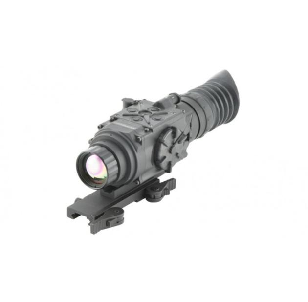 ARMASIGHT PREDATOR 336 THERMAL IMAGING RIFLESCOPE-TAT176WN2PRED21 (INDO OPTICS)