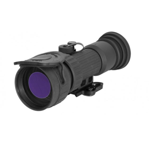 ATN PS28-4 NIGHT VISION RIFLE SCOPE (INDO OPTICS)