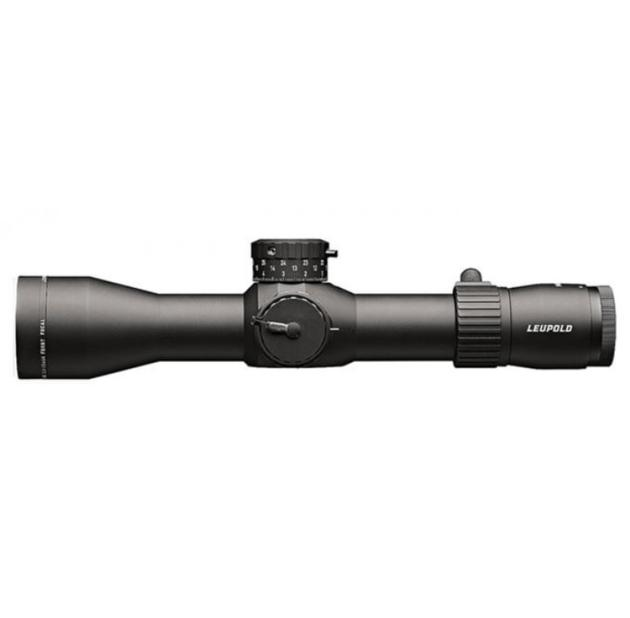 Leupold Mark 5HD 3.6-18x44 (35mm) M5C3 FFP Illum. Tremor 3 Riflescope 176811