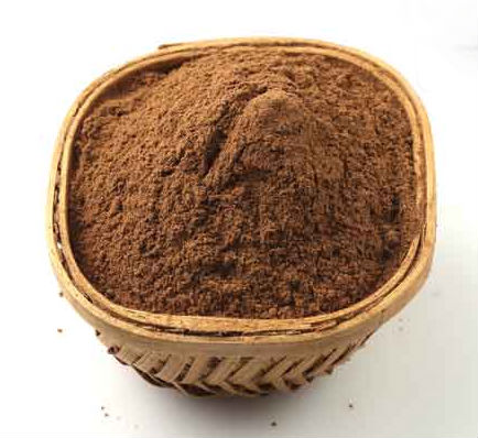 JOSS POWDER/ TABU POWDER