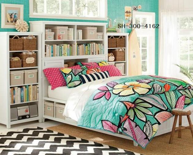 Children Quilt From HJ Home Fashion