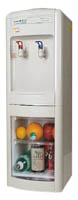water dispenser YLR2-5-X(16L-SB)