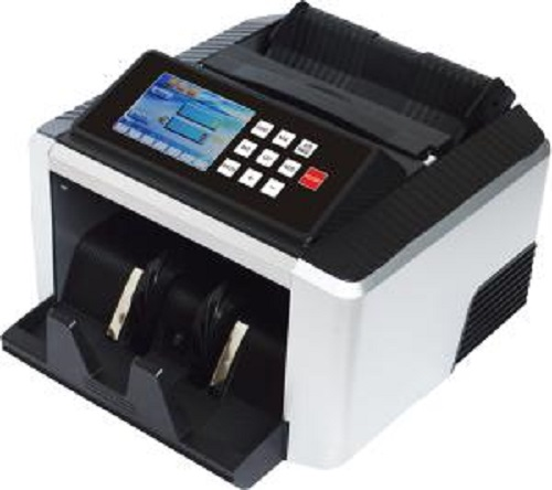 TFT VALUE COUNTING MACHINES,NEW VALUE COUNTER