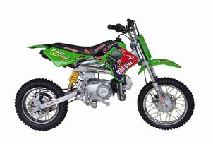 Dirt bike/Racing moto/bikes Scooter/motor scooter/ - Foreign