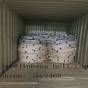 galvanized steel wire for fishing net/cage/trap 1.18mm 1.06mm
