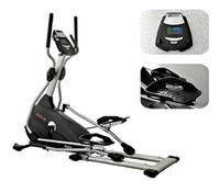 Elegant Taiwan- Made Elliptical Trainer FItLux 5200