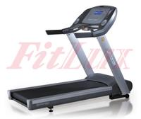 High quality DC Motorized Treadmill - Light Commercial Use SPRINT 9865