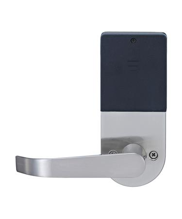 Password Door Lock D100  sc 1 st  Foreign Trade Online & Password Door Lock D100 - Foreign Trade Online