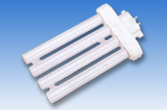 fluorescent/energy saving lamp tubes