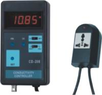 Supply KL-208 Digital Conductivity Controller