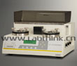 Oxygen Diffusion Tester