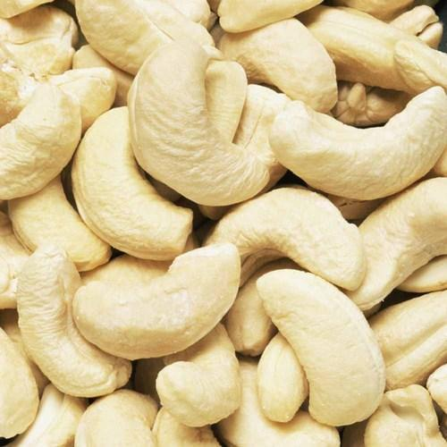 White Cashew Nut Kernels For Sale