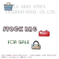 LA GRAN EPOCA INTERNATIONAL CO. LTD.