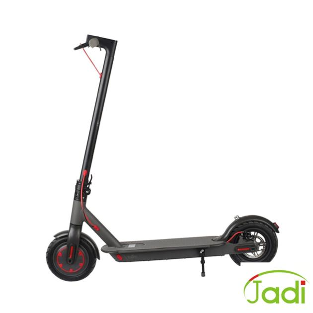 WHOLESALE 8.5INCH FOLDABLE ELECTRIC SCOOTER
