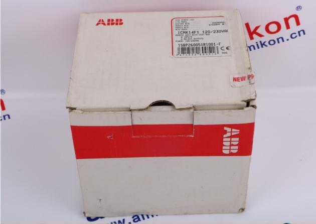5 pcs Chessell 4200 cartridge LA243101