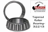 Marc Tapered Roller Bearings