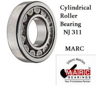 Marc Cylindrical Roller Bearings