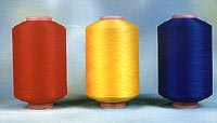 SCY - NYLON YARN COVERING WITH SPANDEX