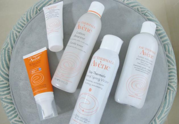 AVENE THERMAL SPRING WATER 300ML FOR WHOLESALE