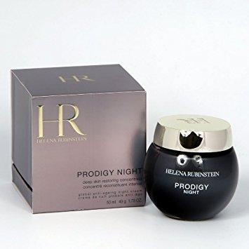 Helena Rubinstein Prodigy Powercell Youth Grafter The Serum
