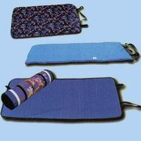 Exercise Mats For Gym And Home Use¡§NC-EM¡¨