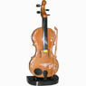 MT-9901_Electronic Magic Violin