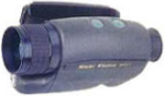 Night Vision device Series