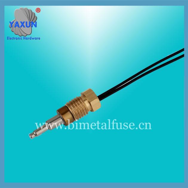 pt100 pt100 temperature sensor wiring - Foreign Trade Online