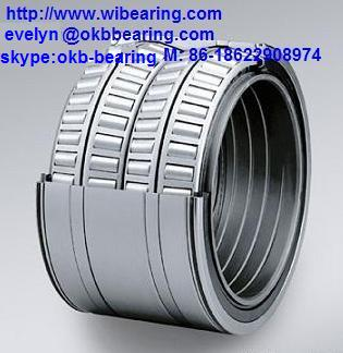 TIMKEN 32021X,Tapered Roller Bearing,105x160x35,SKF 32021X - Foreign