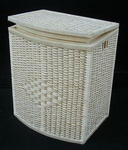 Willow Basket0001