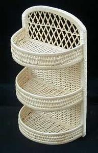 Willow Basket0002