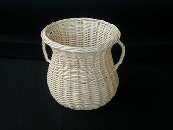 Willow Basket0005