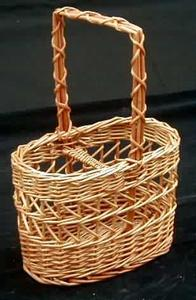 Willow Basket0003