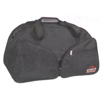 Travel Bag: HDX2814