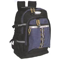 Backpack: HDX2855