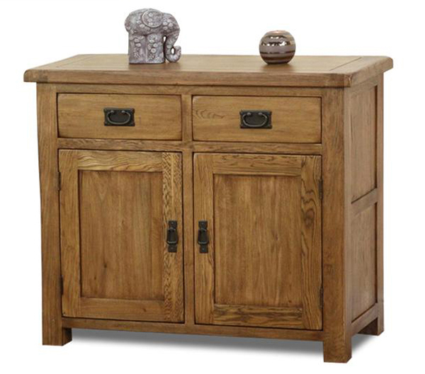 See Kitchen Furniture Hutch And Buffet Secret Gallery @house2homegoods.net