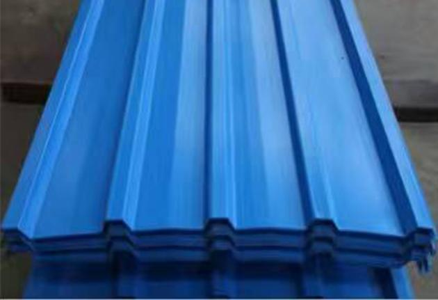 Corrugated Steel Roofing sheet(Trapezoid) 17-200-800,Steel Trapezoid Tiles,Steel Roofing Sheet Whole