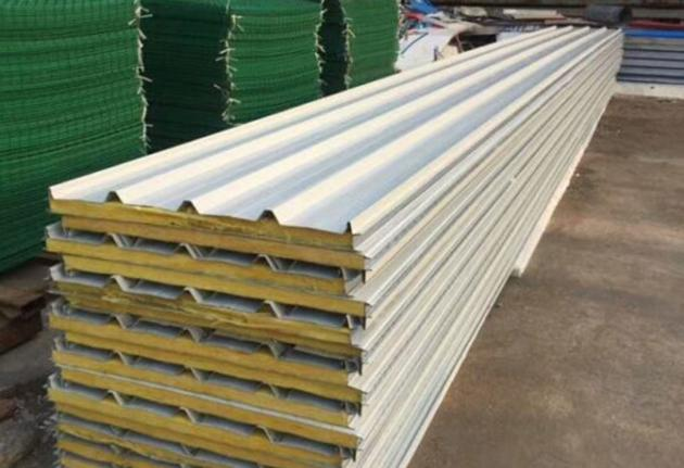 Color Coated Steel Sheet PCPP005,Color Coated Steel Sheet, Color Steel Sheet