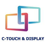 C-Touch & Display Shenzhen 2017